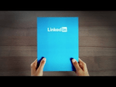 Updating LinkedIn's Privacy Policy