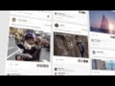 New Google+: Stream, Hangouts, and Photos