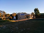 Photos of Turner Street Beerwah August 2014 (for the nice lady who asked for them)