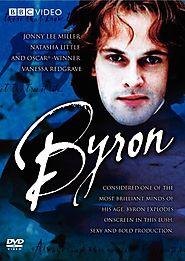 Byron (2003) BBC