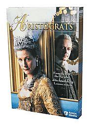 Aristocrats (1999) BBC