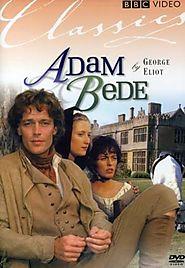 Adam Bede (1991) BBC