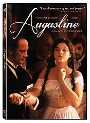 Period Dramas: Victorian Era | Augustine (2012)