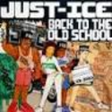 Golden Age of Hip Hop Canon 1986-1990 | Just Ice - Back to the Old School