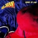 Golden Age of Hip Hop Canon 1986-1990 | MC Shan - Down By Law