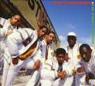 Golden Age of Hip Hop Canon 1986-1990 | Stetsasonic - In Full Gear