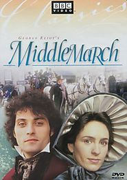 BBC Classic Drama Collection | Middlemarch (1994) BBC