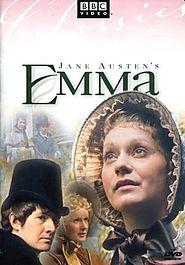 BBC Classic Drama Collection | Emma (1972) BBC