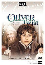 BBC Classic Drama Collection | Oliver Twist (1985) BBC