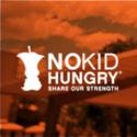 Help Us End Childhood Hunger