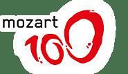 18.06.2016 mozart 100 - Salzburg