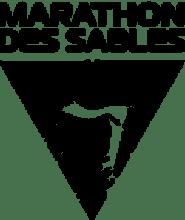 08.-18.04.2016 - MARATHON DES SABLES