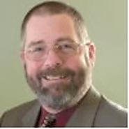 Bruce J. Hayes - Canada | LinkedIn