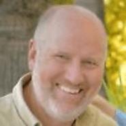 Tom Humbarger -- Social Media | Digital Marketing | Strategy | Analytics