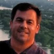 Darin Campbell | Professional Communicator ~ Marketing, Public Relations, Social Media, Branding, Media Relations
