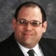 Chaim Shapiro, M.Ed | LinkedIn