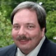 Joe Pittari | Sr. Network Administrator | IT Supervisor