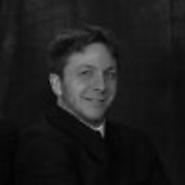 Joshua Marion | LinkedIn