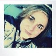 Suzy Tonini | LinkedIn