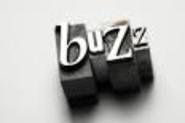 Wats the Buzz