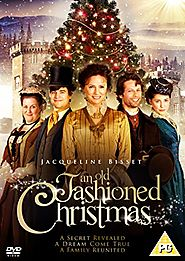 An Old Fashioned Christmas (2010)
