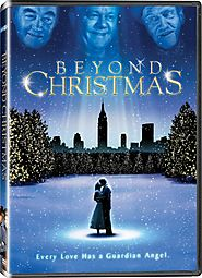 Beyond Christmas / Beyond Tomorrow (1940)