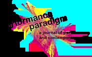 Performance Paradigm