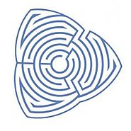 Open Access Arts and Humanities Journals | Blue Labyrinths