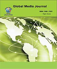 The Global Media Journal