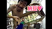 Susunu! Denpa Shōnen (Nasubi) (1998-2002)
