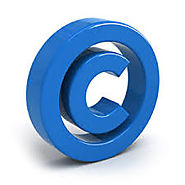 Copyright Law: 12 Dos and Don'ts for bloggers