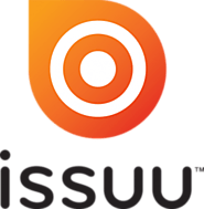 Open Access Collections | Issuu