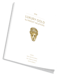 Luxury Gold by Insight Vacations