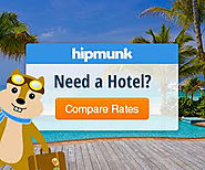 Cheap Hotels, Deals, and Discounts