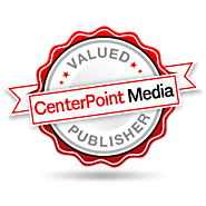 CenterPoint Media, LLC Affiliate Signup