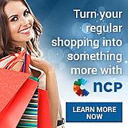 NCP Shopping Panel