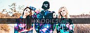 10% off Galaxy Hoodies, Space Shirts, Galaxy Clothing - Lost in Space
