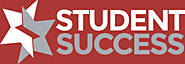 Open Access Journals on Teaching & Learning | Student Success