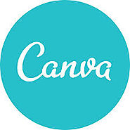 Apps for Creativity | Canva