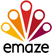 Apps for Creativity | Emaze