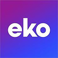 Eko Studio