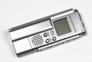 Digital tape recorder