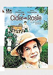 Cider With Rosie (1998)