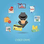 Cyber fraud, czyli jak z mojej karty kredytowej zniknęło prawie 1000 zł