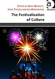 The Festivalisation of Culture