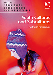 Sexualities and Sensitivities: Queer(y)ing the Ethics of Youth Research in the Field