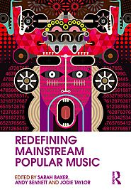Lesbian Musicalities, Queer Strains and Celesbian Pop: The Poetics and Polemics of Women-loving-women in Mainstream P...