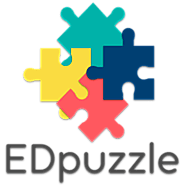 Apps for Tertiary Educators | EDpuzzle
