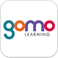 Apps for Tertiary Educators | gomo learning: multi device learning | elearning authoring tool