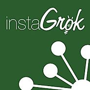 Apps for Tertiary Educators | InstaGrok